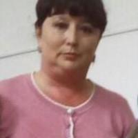Страница учителя начальных классов Хаджиевой Марины Барисовны